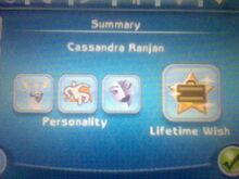 Mother Cassandra Ranjan 14.JPG