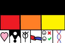Флаг иепов.png