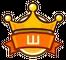 Imgonline-com-ua-Transparent-backgr-ifRLK9xP8qZvvT.png