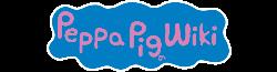 Свинка Пеппа Вики