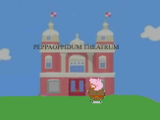 Peppatown Theatre