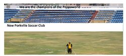 Colloseum Stadium.jpg