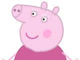 Granny Pig
