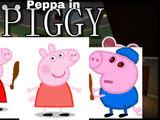 Peppa in Piggy