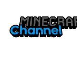 Minecraft Channel