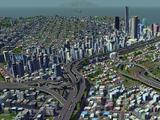 Muddy Puddle City