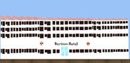 Bertson Hotel