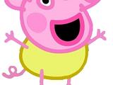 Baby Alexander (character)