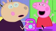 Peppa Pig Official Channel Peppa Pig Songs Special 3