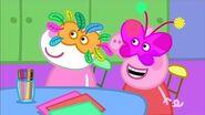 We Love Peppa Pig Masks 28-0