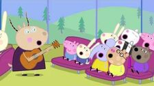 Peppa_Pig_Official_Channel_Peppa_Pig_Songs_Compilation
