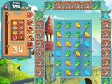 Level 354