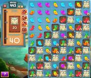 Level443