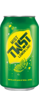 Mist Twst Can 2