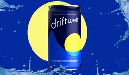 DriftWell.png