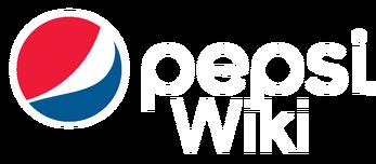 Pepsi Wiki Logo.png