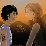 Léo et Echo.jpg