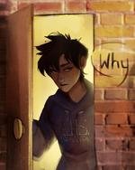 "FANART Percy ""Why?"" (Barnowlinalibrary).png"