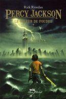 Percy Jackson Le Voleur de Foudre couverture originale.jpg