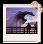 Créatures fantastiques - Souvenir