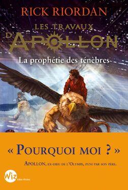 Travaux d'Apollon 2.jpg