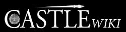 Castle wiki-logo.png