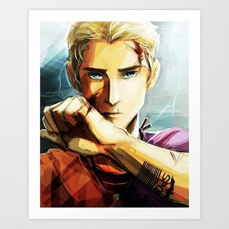 Jason-grace-1tz-prints.jpg