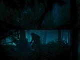 Percy Jackson : La Mer des Monstres (film)