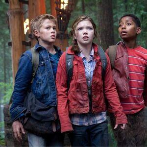 Luke ,Annabeth et Grover.jpg