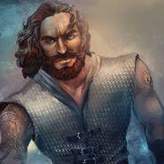 Vieux Thor