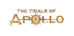 The Trials of Apollo - Logo Série.png