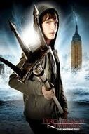 Percy Jackson-0.jpg