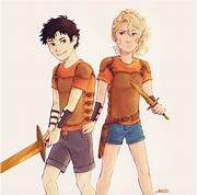 Annabeth et Percy.jpg