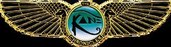 Logo Wiki Chroniques de Kane.png
