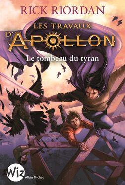 Travaux d'Apollon 4.jpg