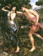 Daphné et Apollon.jpg
