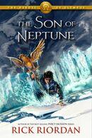 Couverture US Le Fils de Neptune.jpg