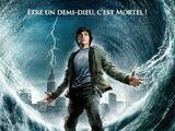 Percy Jackson : Le Voleur de Foudre (film)
