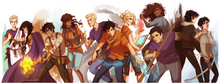 Heroes of olympus by viria13-d646876.png