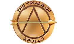 The Trials of Apollo - Logo Série Graphique.png