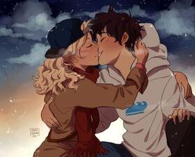 Percy und Annabeth..jpg