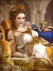 Hera Juno Greek Goddess Art 01-224x300.jpg