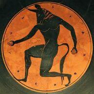 Minotaurus.jpg
