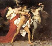 220px-William-Adolphe Bouguereau (1825-1905) - The Remorse of Orestes (1862).jpg