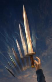 Percys Schwert Springflut.png