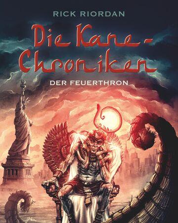 Der Feuerthron Cover.jpeg