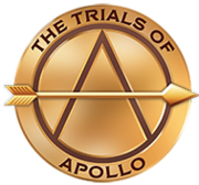 The Trials of Apollo logo.png