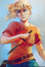 Annabeth Chase.png