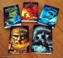 Percy Jackson 1-5.jpg