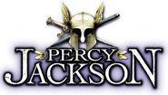 Percy-logo